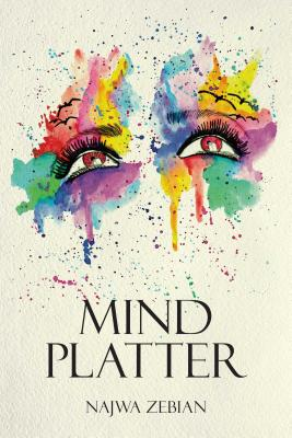 Mind Platter Cover Image