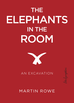 Cover for The Elephants in the Room