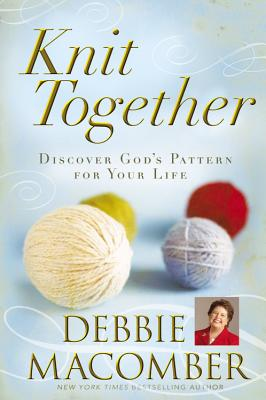 Knit Together Cover