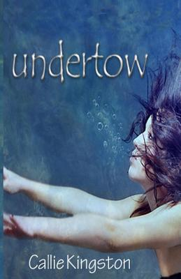 Undertow Cover