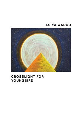 Crosslight for Youngbird Cover Image