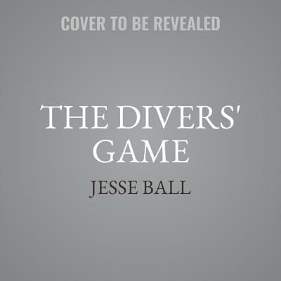 The Divers' Game Cover Image