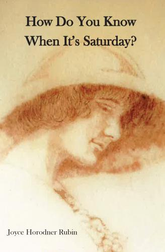 How Do You Know When It's Saturday? Cover Image
