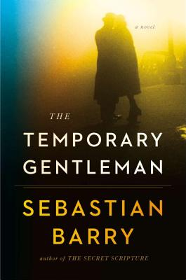 The Temporary Gentleman Cover Image