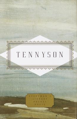 Tennyson Cover