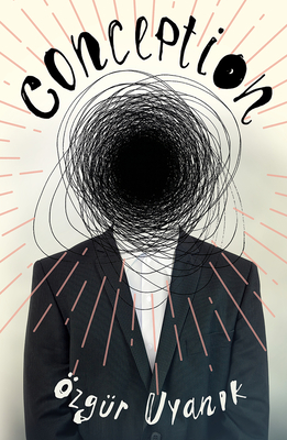 Cover for Conception
