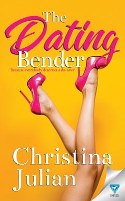 The Dating Bender Cover Image