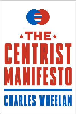 The Centrist Manifesto Cover Image