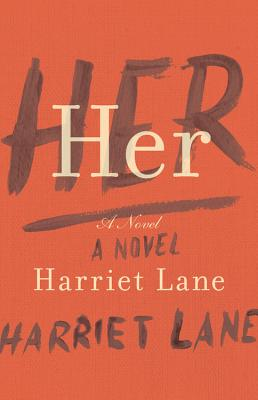 Cover for Her