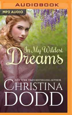 In My Wildest Dreams (Governess Brides #5) Cover Image