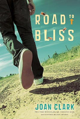 Road to Bliss Cover Image