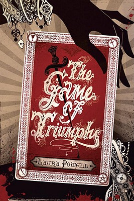 The Game of Triumphs Cover