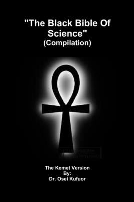 The Black Bible Of Science (Compilation) Cover Image