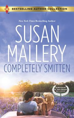 Completely Smitten: Hers for the Weekend Cover Image