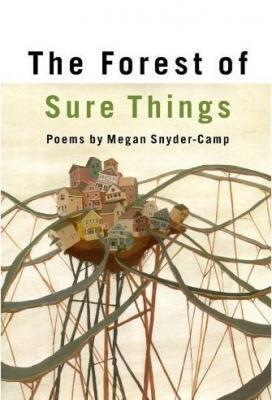The Forest of Sure Things Cover Image
