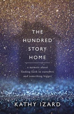 Cover for The Hundred Story Home