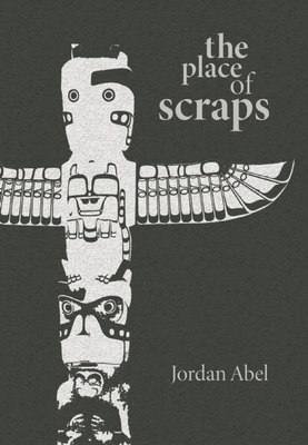 The Place of Scraps Cover Image