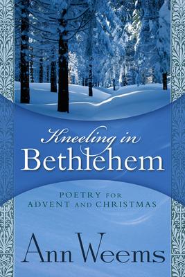 Kneeling in Bethlehem Cover