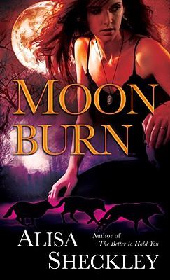 Moonburn Cover