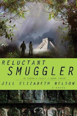 Reluctant Smuggler Cover Image