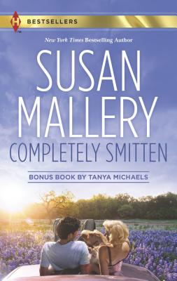 Completely Smitten Cover