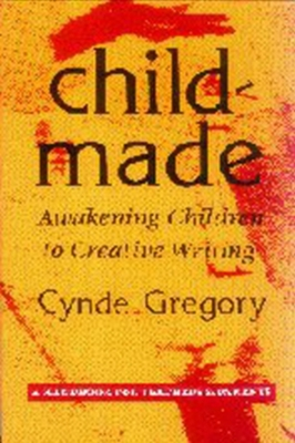 Childmade Cover
