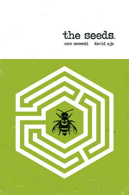 The Seeds Cover Image