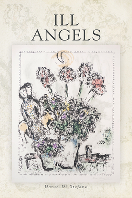Ill Angels Cover Image