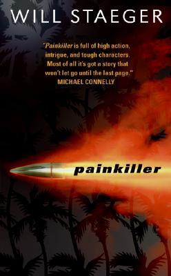 Cover for Painkiller