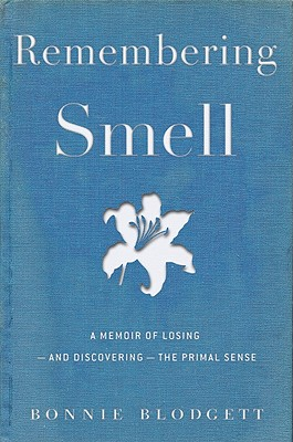 Cover for Remembering Smell