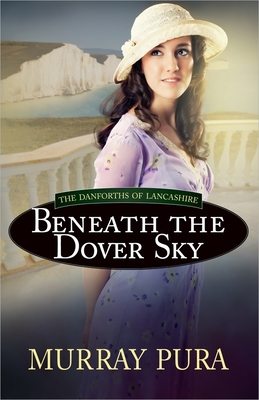 Beneath the Dover Sky Cover