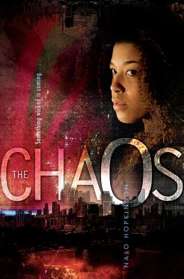 The Chaos Cover Image