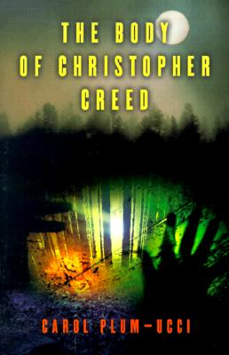 The Body of Christopher Creed Cover