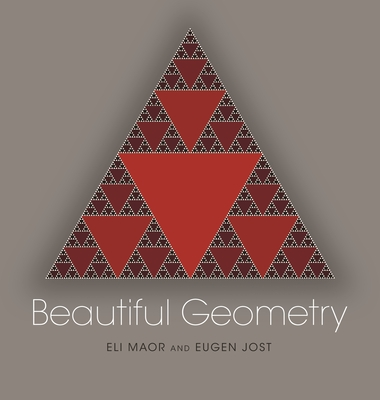 Beautiful Geometry Cover Image