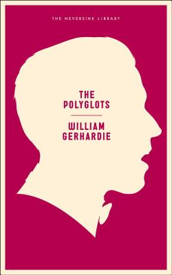 The Polyglots Cover