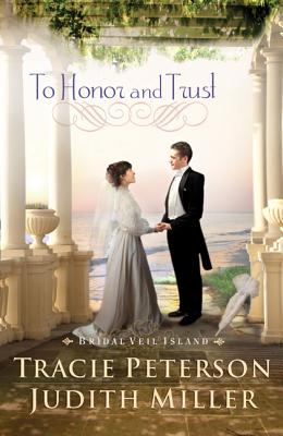 To Honor and Trust Cover
