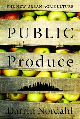 Public Produce Cover