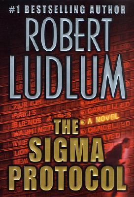 The Sigma Protocol Cover