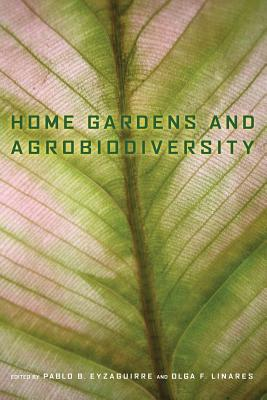 Home Gardens and Agrobiodiversity Cover Image