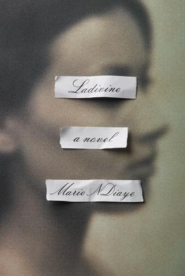 Ladivine: A novel Cover Image