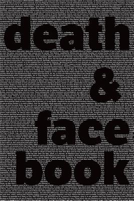 Death & Facebook Cover Image