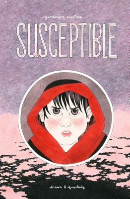 Susceptible Cover