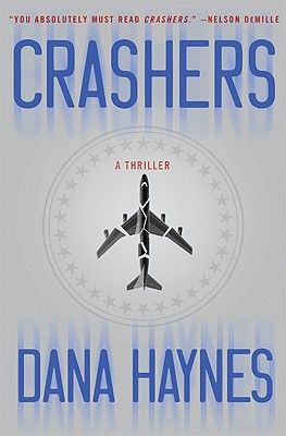 Crashers Cover