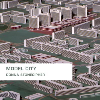 Model City cover