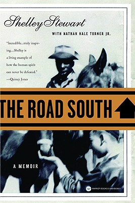 The Road South: A Memoir Cover Image