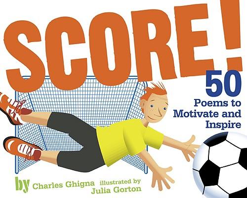 Score! Cover