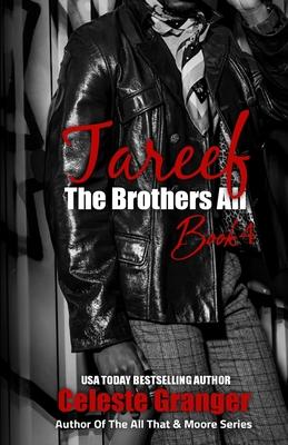 Tareef Cover Image