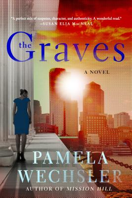The Graves Cover