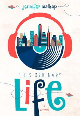 This Ordinary Life Cover