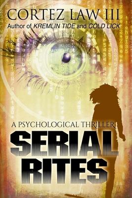 Serial Rites Cover Image